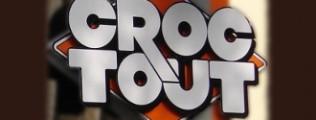 CROCTOUT_Panneau